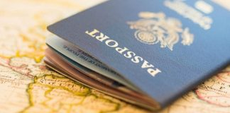 một số quốc gia thắt chặt việc nhập cảnh đối với công dân Việt Nam.