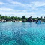 những hòn đảo đẹp nhất Việt Nam
