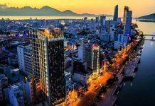 Địa điểm du lịch Đà Nẵng - địa điểm đáng sống nhất Việt Nam