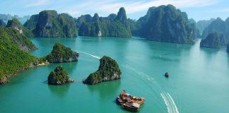 Du lịch Cát Bà - Điểm đến hấp dẫn, trải nghiệm khó quên