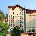 Top 5 khách sạn Sapa khiến du khách lưu luyến không về