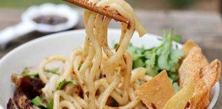 Ba món ngon nổi tiếng - Niềm tự hào của ẩm thực Hội An