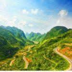 Du lịch Hà Giang: Điểm đến