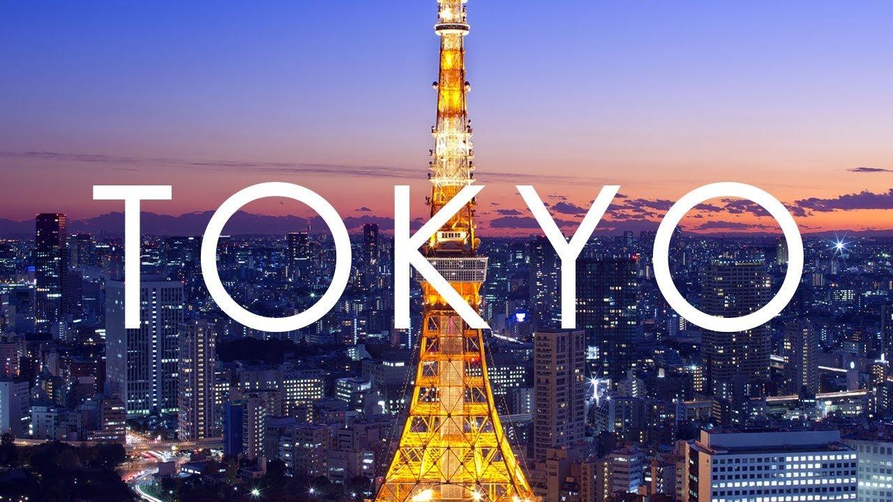 Du lịch Tokyo giá rẻ