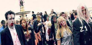Khám phá 7 lễ hội Halloween nổi tiếng trên thế giới