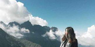 Tất tần tật về một chuyến du lịch Sa Pa cho tín đồ xê dịch