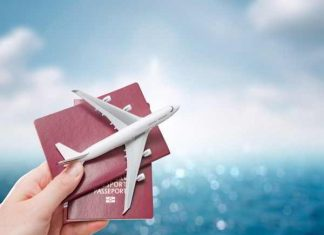 Tổng hợp mẹo hay để có một chuyến du lịch thật tiết kiệm