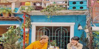 Tín đồ ẩm thực nhớ dừng chân trước 5 quán ăn Đà Lạt nổi bật này