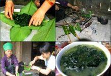 Những đặc sản Hà Giang hấp dẫn làm mê lòng du khách