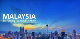 Du lịch Malaysia ngay để xem chung kết AFF Cup 2018
