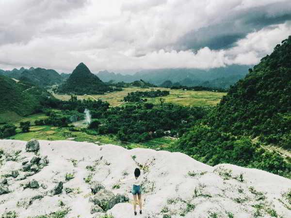 Ghé thăm những điểm đến nổi bật khi du lịch Hòa Bình