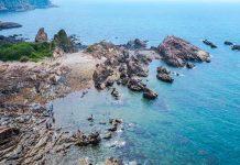 Kinh nghiệm du lịch Cô Tô Quảng Ninh đầy đủ nhất