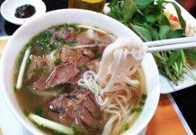 Thưởng thức đặc sản Nam Định nổi tiếng ngon không cưỡng nổi
