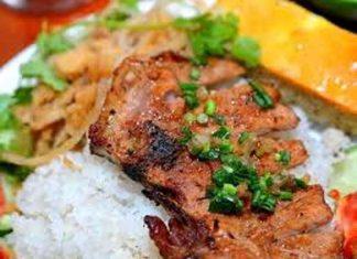 12 món đặc sản Sài Gòn nhất định phải thử một lần