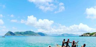Cẩm nang phượt Côn Đảo cho tín đồ du lịch