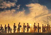 Kinh nghiệm phượt Tây Nguyên nắng gió cho tín đồ du lịch