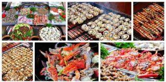 Top 12 đặc sản Phú Quốc gây thương nhớ với khách du lịch