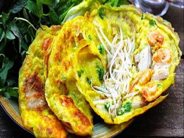 10 đặc sản Quảng Bình làm du khách mê mệt