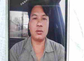 Lời khai không hối hận của kẻ giết người hàng loạt ở Hà Nội