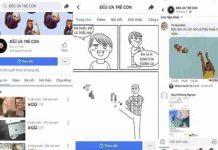 Trang facebook 'ghét trẻ con' khiến cộng đồng mạng phẫn nộ tẩy chay