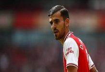 Liverpool - Arsenal tranh số 1 Ngoại hạng Anh