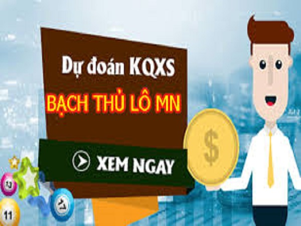 Dự đoán kết quả xổ số Tây Ninh ngày 22/08 từ các chuyên gia
