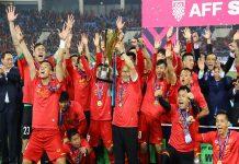 Việt Nam nên tìm cách trở lại cuộc đia với Malaysia và Indonesia sắp tới