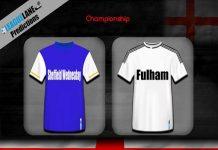 Nhận định kèo Sheffield Wednesday vs Fulham, 21h00 ngày 21/09
