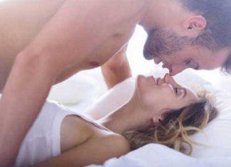 """4 điều này tuyệt đối tránh khi """"yêu"""" trong ngày nắng nóng"""