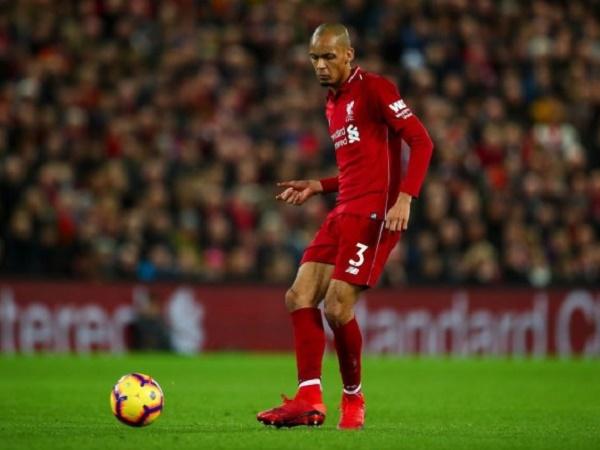 5 điểm nhấn quan trọng trận Liverpool 2-1 Tottenham