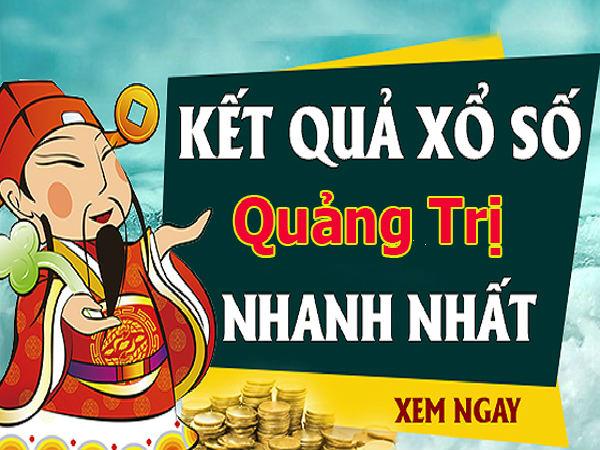 Dự đoán kết quả XS Phú Yên Vip ngày 14/11/2019