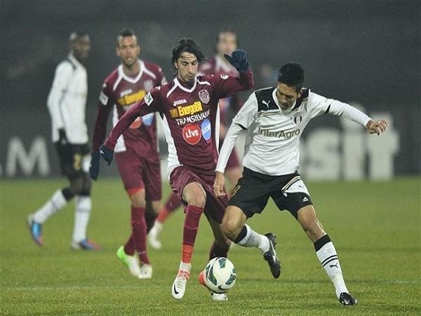 CFR-Cluj_vs_Astra-min