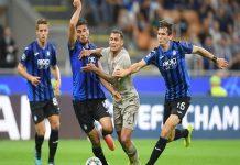 Shakhtar-Donetsk-vs-Atalanta-min