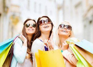 Nằm mơ thấy mua sắm là điềm gì? Đánh lô đề con nào?