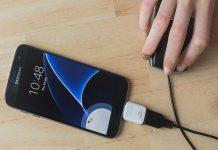 4 thủ thuật nhỏ cho thiết bị Android mà bạn nên biết