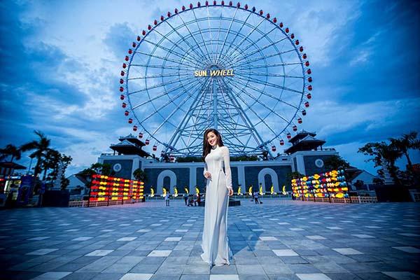 Chia sẻ Kinh nghiệm du lịch Đà Nẵng