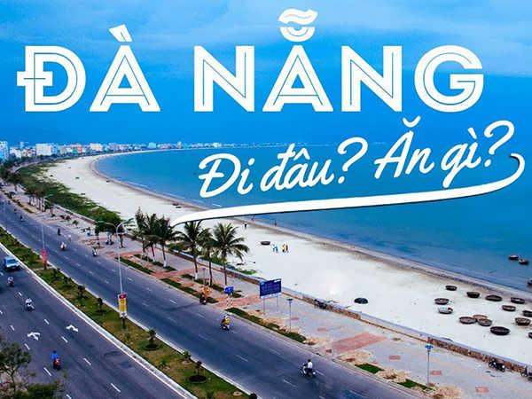 Một vài kinh nghiệm du lịch Đà Nẵng bổ ích