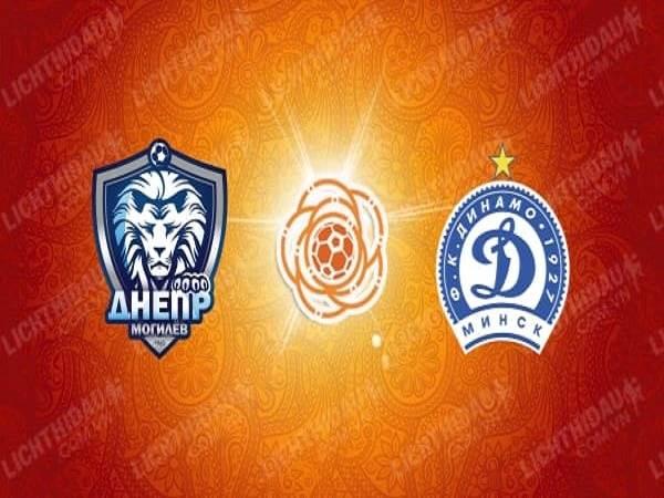 Nhận định Nữ Dnepr Mogilev vs Nữ Dinamo-BGU, 19h00 ngày 11/05