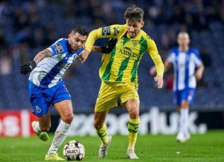Dự đoán Famalicao vs Porto, 03h15 ngày 04/06