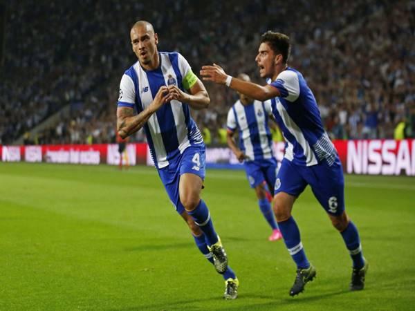 Dự đoán Porto vs Maritimo, 03h30 ngày 11/6