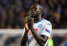 Tin Liverpool 24/6: Ra giá 58 triệu bảng cho hậu vệ của Napoli