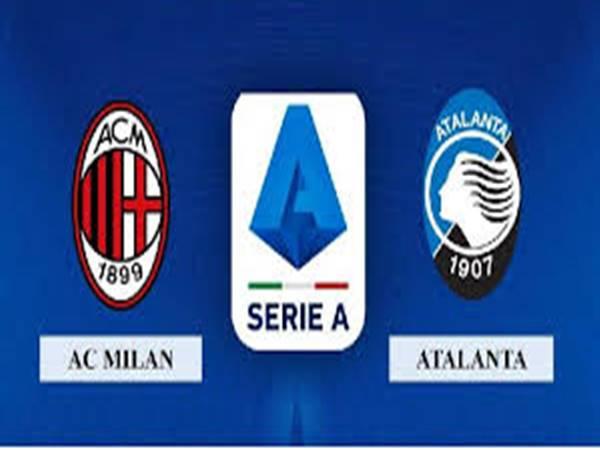 Nhận định bóng đá AC Milan vs Atalanta, 02h45 ngày 25/7