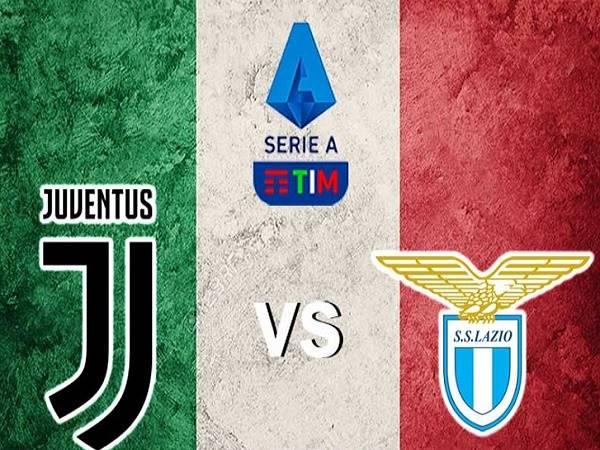 Soi kèo Juventus vs Lazio 02h45, 21/07 - VĐQG Italia