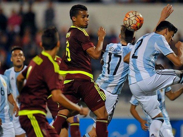 Chuyển nhượng 4/8: Rời Inter, Conte tính đường trở lại mái nhà xưa