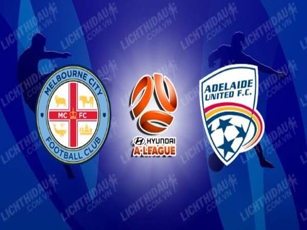 melbourne-city-vs-adelaide-united-16h30-ngay-11-8
