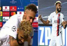 tin-bong-da-ngay-13-8-Neymar-lam-dieu-kho-tin-sau-tran-thang-Atalanta