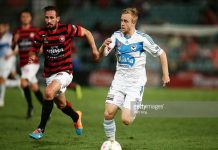 soi-keo-western-sydney-vs-melbourne-victory-17h10-ngay-12-08