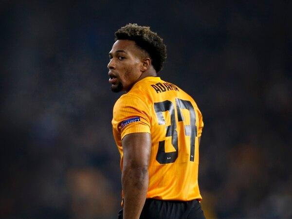 Tin Liverpool 24/8: Cạnh tranh với Man City thương vụ Adama Traore