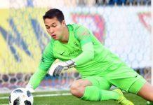 Bóng đá Việt Nam tối 25/9: Đội bóng Filip Nguyễn tranh play-off Europa League
