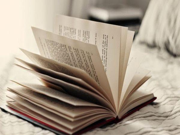Giấc mơ thấy sách là điềm báo điều gì?